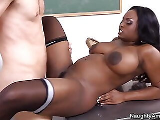 biology with Jada Fire hd videos milf